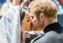 Photo of Два года со дня свадьбы Меган Маркл и принца Гарри: сказка, ставшая кошмаром
