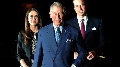 Photo of Почему принц Чарльз вступился за свою невестку Кейт перед прессой, а в отношении Меган предпочитал молчать