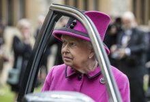 Photo of «Боже, храни королеву!»: суд постановил рассекретить переписку Елизаветы II
