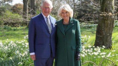 Photo of Принц Чарльз трудоголик: Камилла Паркер Боулз пожаловалась на постоянную занятость супруга