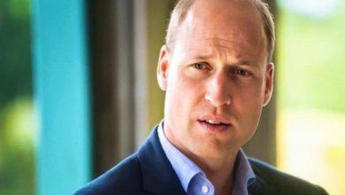 Photo of Принц Уильям вернулся к выполнению королевских обязанностей посетив станцию скорой помощи