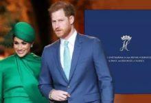 Photo of Теперь уже фанаты Меган и Гарри желают лишения их герцогских титулов