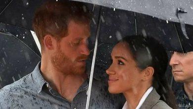 Photo of Меган Маркл не разведется с принцем Гарри пока не закончится кризис