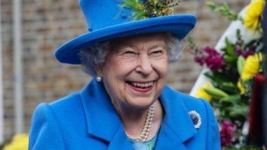 Photo of Елизавета II получила во время карантина трогательный подарок от 7-летнего британца