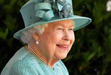 Photo of Новый портрет Елизаветы II представило Министерство иностранных дел Великобритании