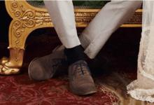 Photo of Что было не так с носками принца Гарри ещё до Megxit