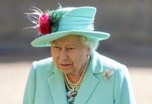 Photo of Британская королева не досчиталась 35 миллионов фунтов из-за коронавируса