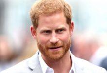Photo of Принц Гарри присоединился к вертолетному клубу в Калифорнии