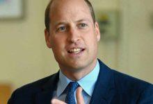 Photo of Принц Уильям вернулся к выполнению королевских обязанностей после летних каникул