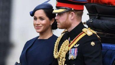 Photo of Сделка Меган и Гарри с Netflix поставила под угрозу существование британской монархии