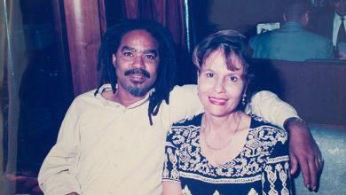 Photo of Джозеф Джонсон: в семье Дории не было мужского воспитания