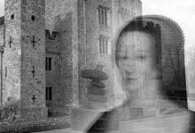 Photo of Истории о королевских привидениях: Анна Болейн