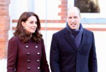 Photo of Крестный отец Принцессы Шарлотты и близкий друг Принца Уильяма стал отцом