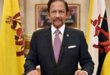 Photo of Умер Принц Азим: 38-летний сын султана Брунея скончался после продолжительной болезни
