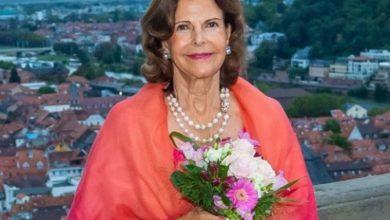 Photo of Королева Швеции потеряла брата: Сильвия оплакивает кончину близкого человека