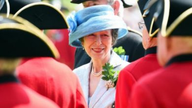 Photo of 6 принцесс отказавшихся от титулов: ради чего они бросили королевскую жизнь