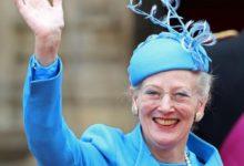 Photo of Впервые за 15 лет королева Дании отменила традиционное празднование Нового года в замке
