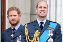 Photo of Принц Уильям рассказал почему не спит по ночам: откровения будущего короля Британии