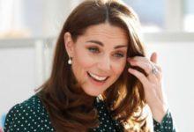 Photo of Секрет украшений королевской семьи Британии кроется в редком виде золота: интересный факт