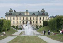 Photo of Истории о королевских привидениях: дворец Дроттнингхольм и Стокгольм