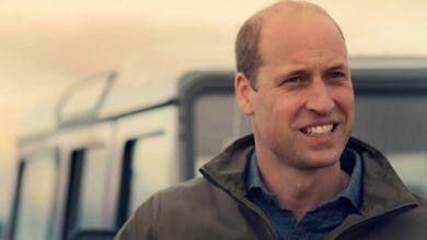 Photo of Принц Филипп передал патронаж своему внуку и опубликовал два редких снимка