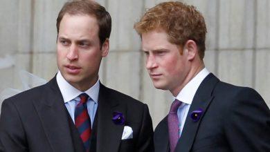 Photo of Принц Уильям пригласил Чарльза Спенсера поговорить с принцем Гарри о Меган Маркл