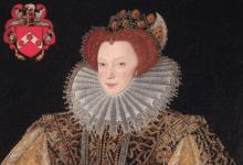 Photo of Королевские истории о привидениях: Елизавета I