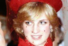 Photo of Эскизы культовых нарядов принцессы Дианы от дизайнера ее свадебного платья выставят на аукцион