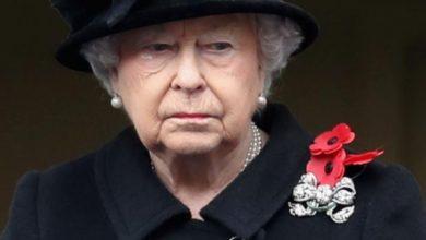 Photo of Елизавета II потеряла близкого друга: умерла двоюродная сестра королевы