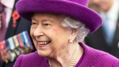 Photo of 94-летняя Елизавета IIне планирует уходить на пенсию и хочет вернуться к активной работе